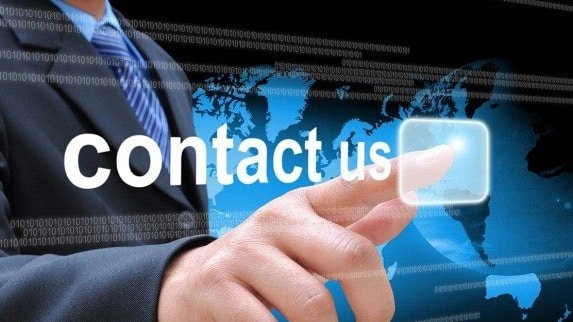 Contact Sgier + Partner | swiss immigration+relocation