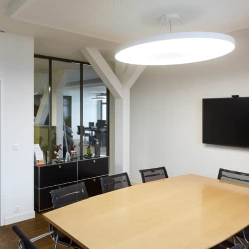 Office Sgier + Partner Swiss immigration+relocation services