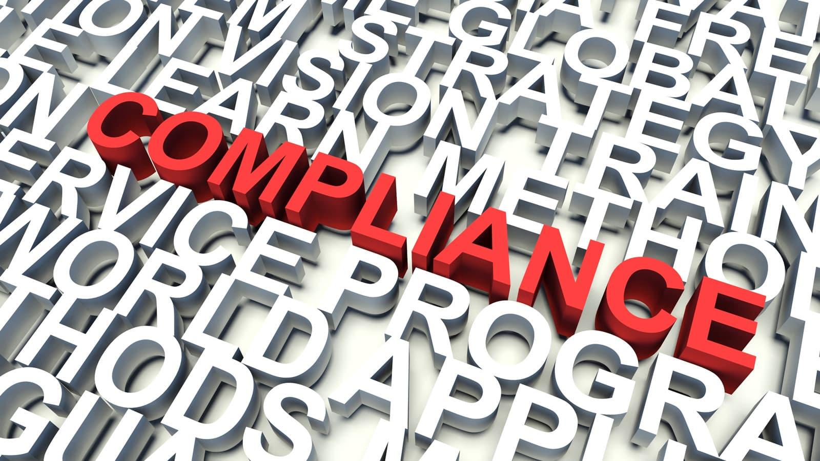 Compliance Sgier + Partner
