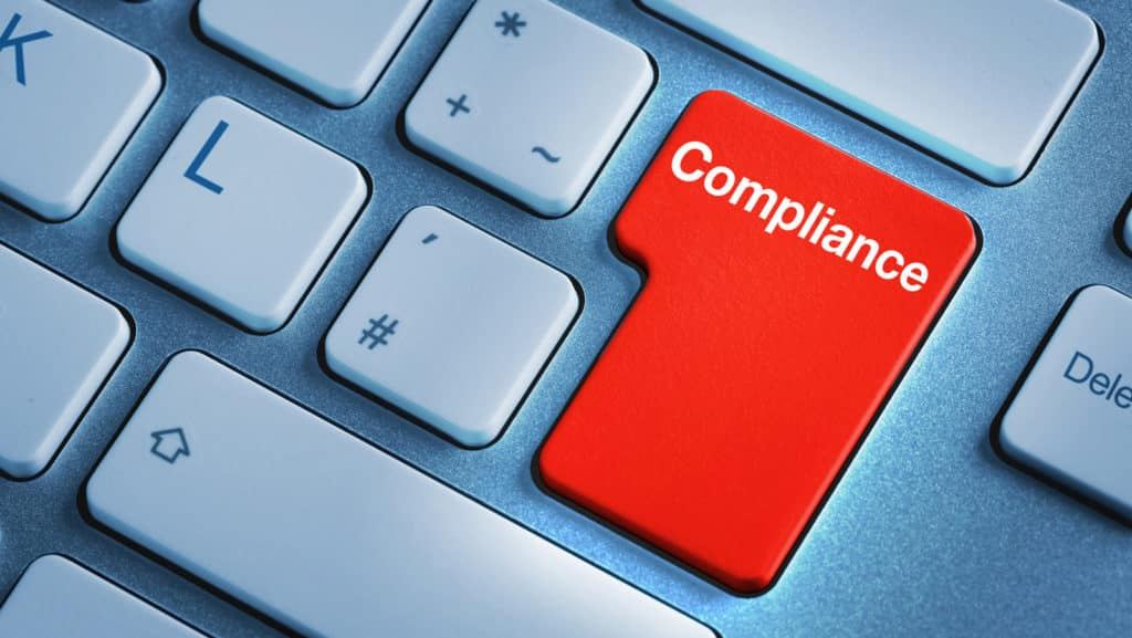 Compliance | swiss immigration+relocation services