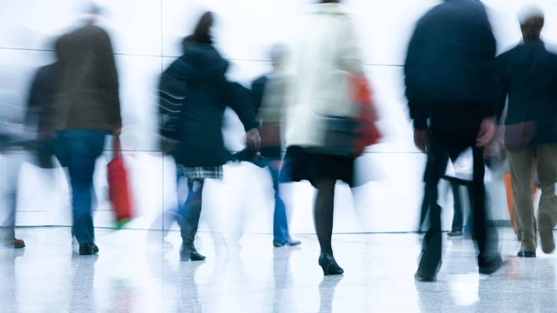Aufenthalts- und Arbeitsbewilligung Schweiz | sgier+partner | swiss immigration+relocation