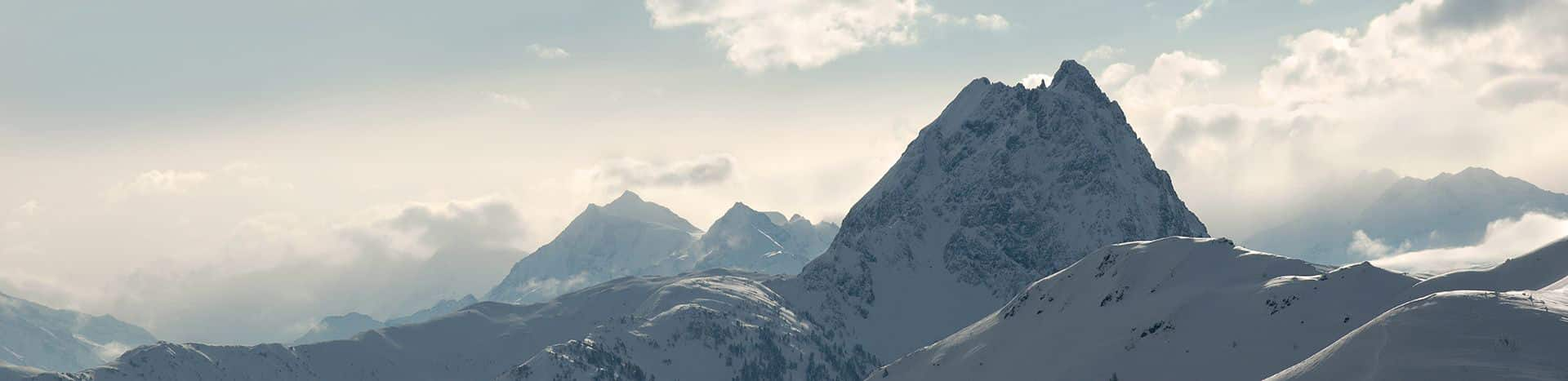 Welcome to Switzerland | sgier+partner | swiss immigration+relocation