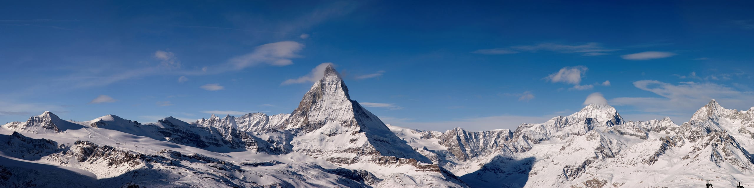 Welcome to the Matterhorn - swiss immigration + relocation services