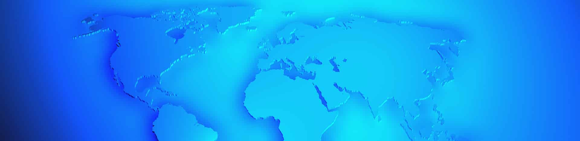 Global Network - swiss immigration + relocations services